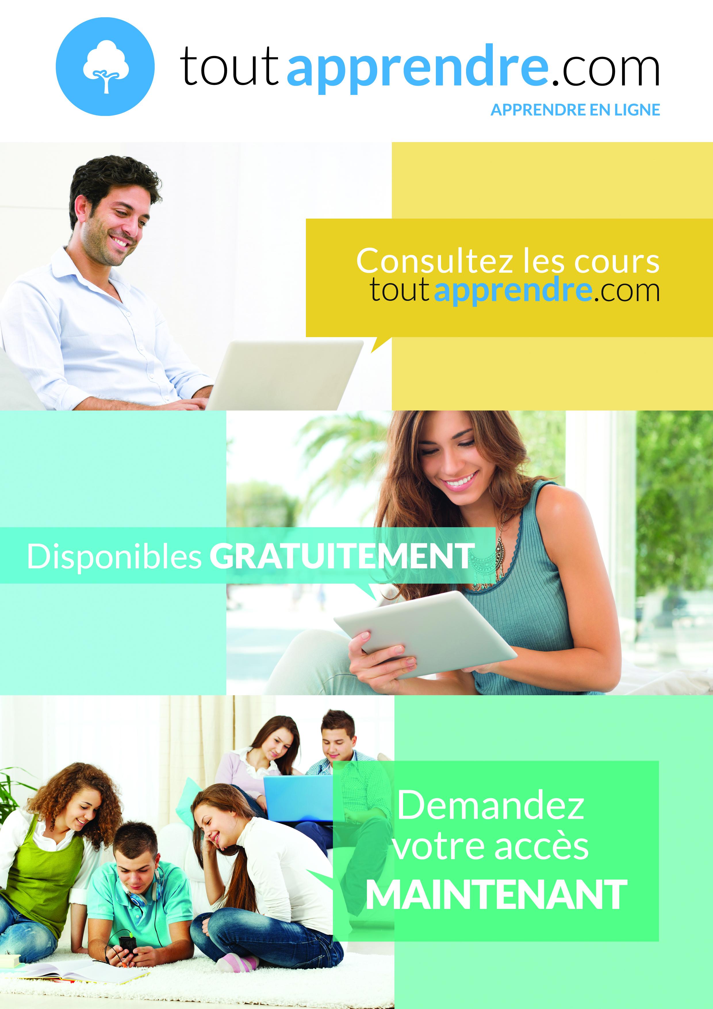 http://biblio.toutapprendre.com/ressources/v2/affiches/Affiche-TA-A4.jpg