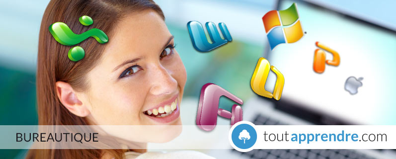 http://biblio.toutapprendre.com/ressources/v2/catalogues/coursTA-buro.jpg