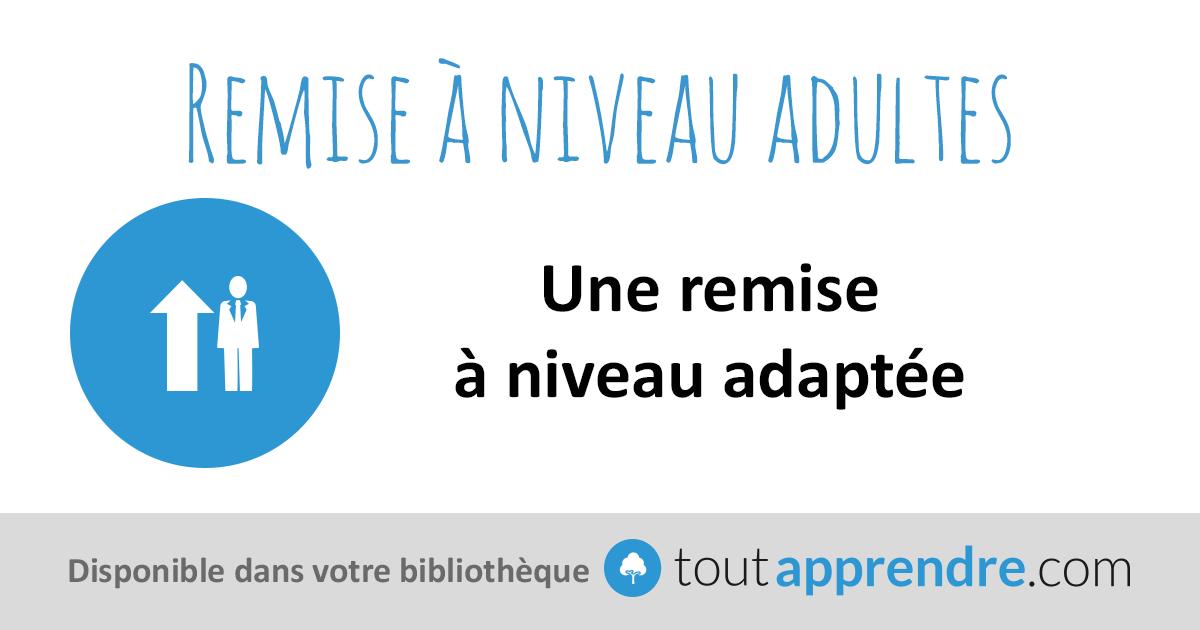 http://biblio.toutapprendre.com/ressources/v2/reseauxsociaux/ran-16.9.png
