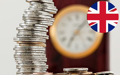 Anglais des Affaires - Finance et comptabilité |