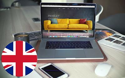 Anglais des Affaires - Publicité et promotion des ventes |