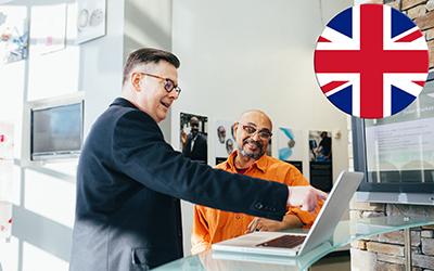 Anglais des Affaires - Négociations et ventes |