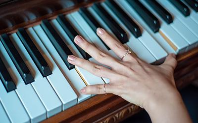 Piano débutant 1 |