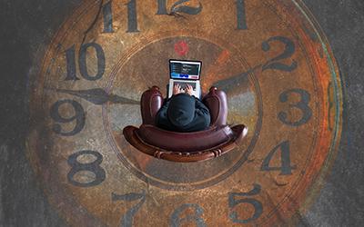 Gérer son temps et ses priorités |