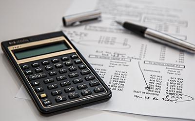 Finance pour non financier  