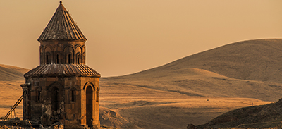 Arménien | uTalk - Le B.A-BA pour voyager |