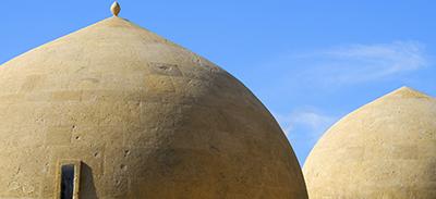 Azeri | uTalk - Le B.A-BA pour voyager |