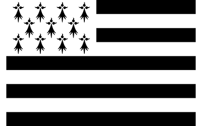 Breton - EuroTalk initiation |