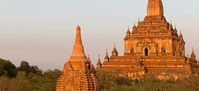 Birman | uTalk - Le B.A-BA pour voyager |