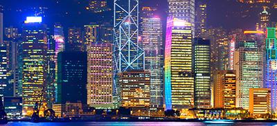 Chinois Cantonais | uTalk - Le B.A-BA pour voyager |