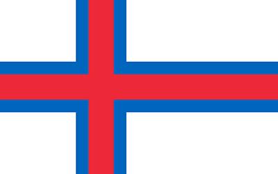 Féroïen - EuroTalk initiation |