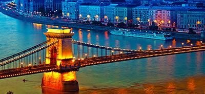 Hongrois | uTalk - Le B.A-BA pour voyager |
