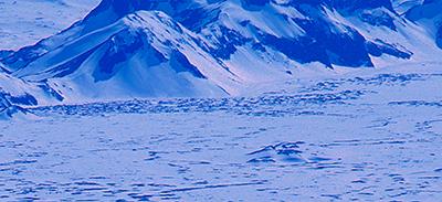 Islandais - EuroTalk initiation 1/2  