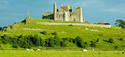 Irlandais | uTalk - Le B.A-BA pour voyager |