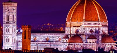Italien - EuroTalk initiation 1/2 |