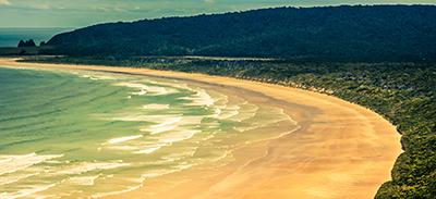 Maori | uTalk - Le B.A-BA pour voyager |