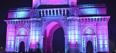 Marathi | uTalk - Le B.A-BA pour voyager |