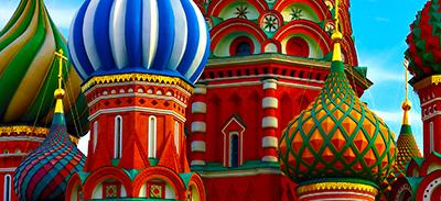 Russe - EuroTalk initiation 1/2 |