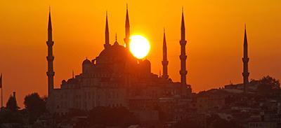 Turc | uTalk - Le B.A-BA pour voyager |