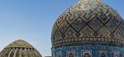 Ouzbek - EuroTalk initiation |