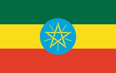 Amharique - EuroTalk initiation 2/2 |