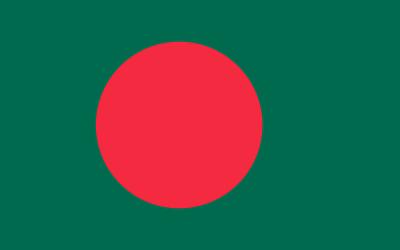 Bengali - EuroTalk initiation 2/2 |