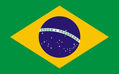 Brésilien - EuroTalk initiation 2/2 |