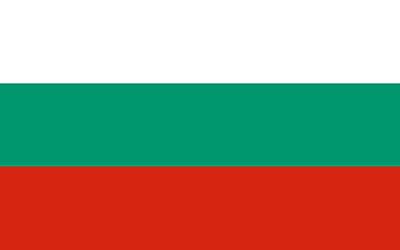 Bulgare - EuroTalk initiation 2/2 |