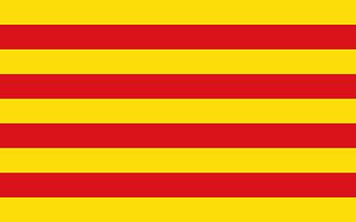 Catalan - EuroTalk initiation 2/2 |