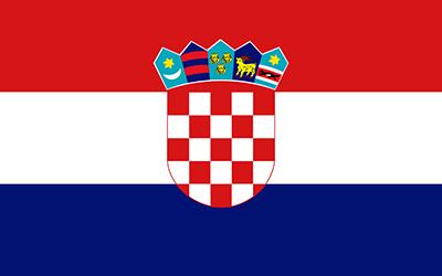 Croate - EuroTalk initiation 2/2 |