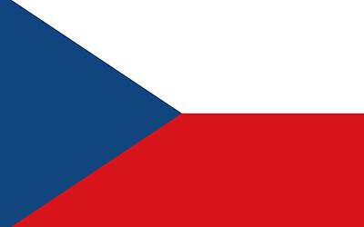 Tchèque - EuroTalk initiation 2/2 |