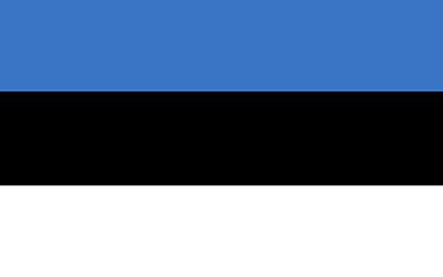 Estonien - EuroTalk initiation 2/2 |