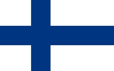 Finnois - EuroTalk initiation 2/2 |