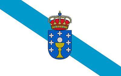 Galicien - EuroTalk initiation 2/2 |