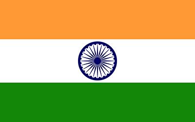 Hindi - EuroTalk initiation 2/2  