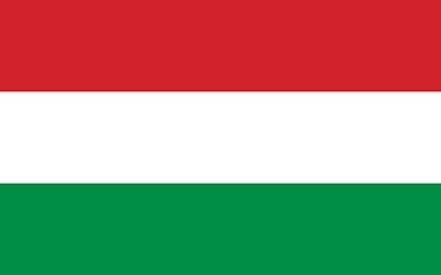 Hongrois - EuroTalk initiation 2/2 |