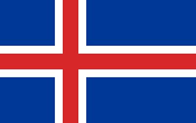 Islandais - EuroTalk initiation 2/2 |