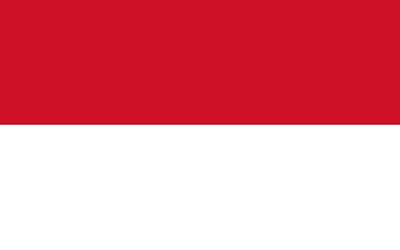 Indonésien - EuroTalk initiation 2/2 |