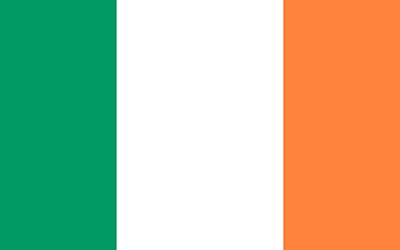 Irlandais - EuroTalk initiation 2/2 |