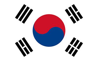 Coréen - EuroTalk initiation 2/2 |