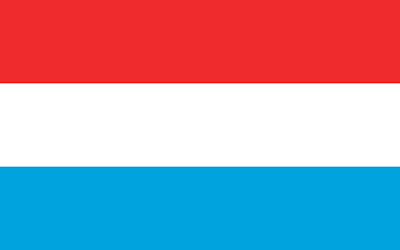 Luxembourgeois - EuroTalk initiation 2/2 |