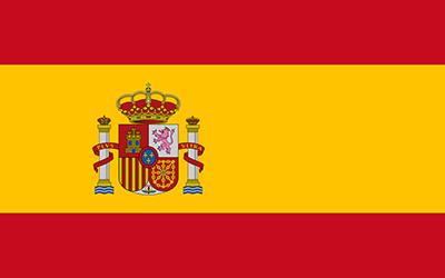 Espagnol d'Amérique du Sud - EuroTalk initiation 2/2 |
