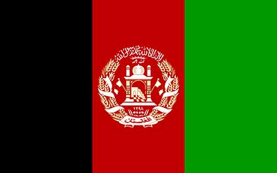 Pashto - EuroTalk initiation 2/2  