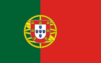 Portugais - EuroTalk initiation 2/2 |