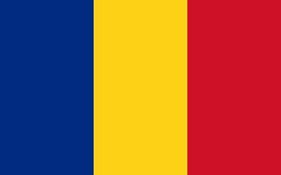 Roumain - EuroTalk initiation 2/2 |