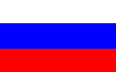 Russe - EuroTalk initiation 2/2 |