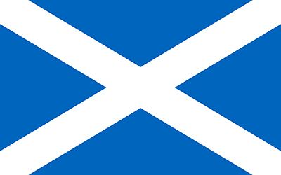 Gaélique écossais - EuroTalk initiation 2/2 |