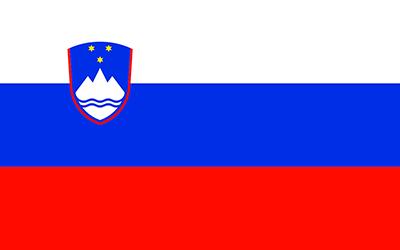 Slovène - EuroTalk initiation 2/2 |