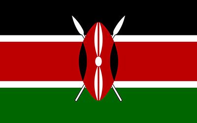 Swahili - EuroTalk initiation 2/2 |