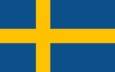 Suédois - EuroTalk initiation 2/2 |